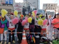 BL141026大阪マラソン2-3DSCF7317