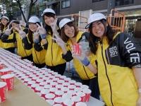 BL141026大阪マラソン2-4DSCF7324