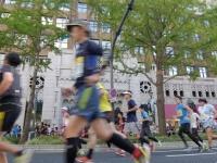 BL141026大阪マラソン2-7DSCF7331