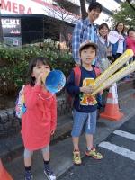 BL141026大阪マラソン2-8DSCF7326