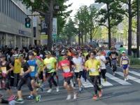 BL141026大阪マラソン2-9DSCF7341