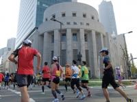BL141026大阪マラソン3-1DSCF7347