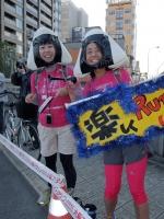 BL141026大阪マラソン3-2DSCF7349