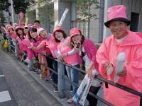 BL141026大阪マラソン3-3DSCF7343