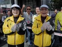 BL141026大阪マラソン3-4DSCF7357