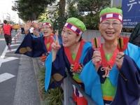 BL141026大阪マラソン3-6DSCF7351