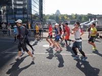 BL141026大阪マラソン3-7DSCF7363