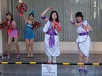 BL141026大阪マラソン3-9DSCF7367
