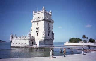 ポルトガル海L