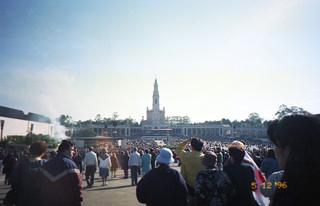 Fatima_091vaL.jpg
