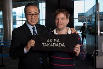 akira_article.jpg