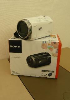 ブログ2 1219カメラ