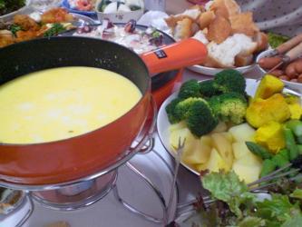 240318_たこ焼きチーズ (3)