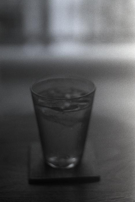 fmg079.jpg