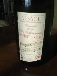音符sparkling wine