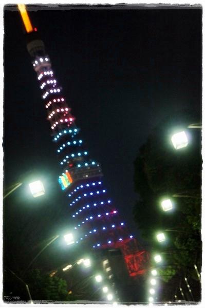 2013030505.jpg