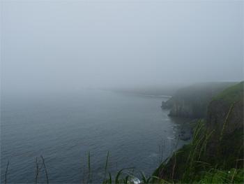 北海道18