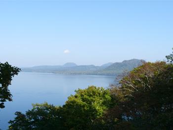 北海道24