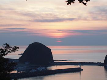 北海道25