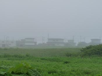 北海道27
