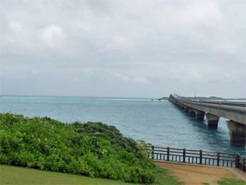 宮古島22