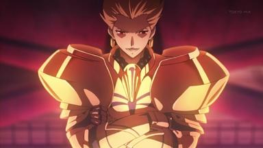 FateZero 第十五話 黄金の輝き.mp4_000997121