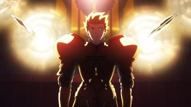 FateZero 第二十四話 最後の令呪.mp4_001236485