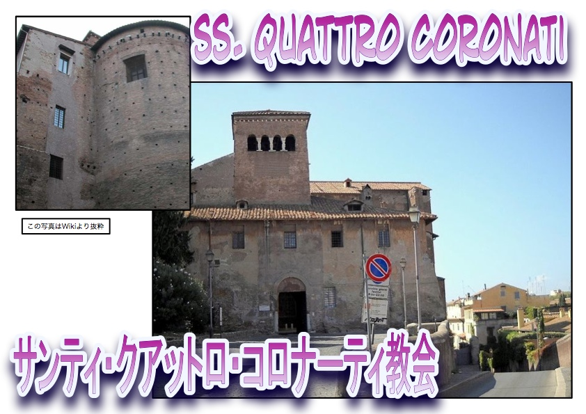 Page_1_20130703065649.jpg