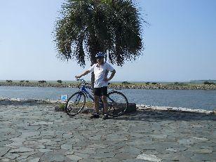 サイクリング8-15 (10)