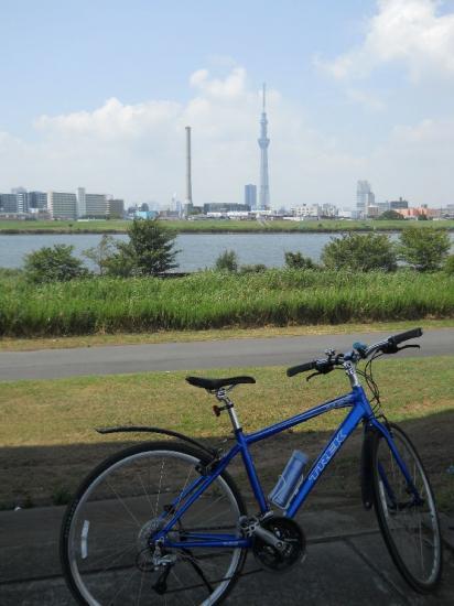 サイクリング8-15 (18)