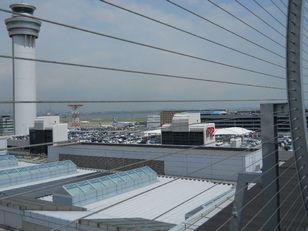博多うまいものツアー2011-8 (4)
