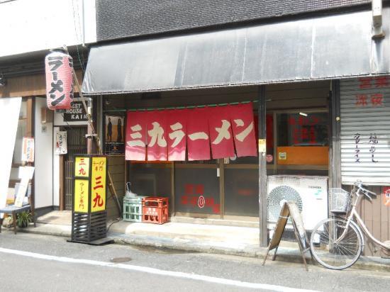 博多うまいものツアー2011-8 (9)