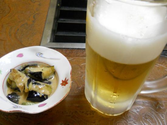 博多うまいものツアー2011-8 (19)