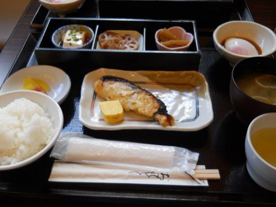 博多うまいものツアー2011-8 (30)