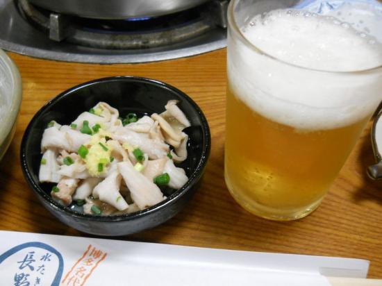 博多うまいものツアー2011-8 (36)