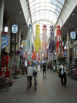 博多うまいものツアー2011-8 (56)