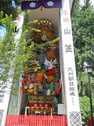 博多うまいものツアー2011-8 (61)