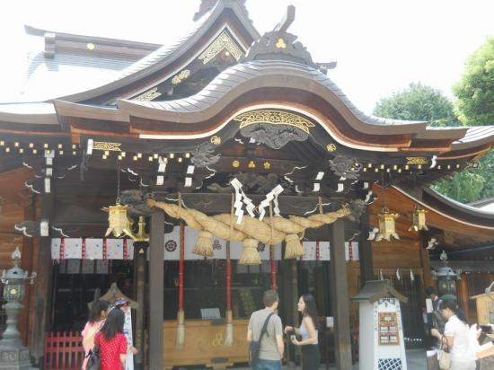 博多うまいものツアー2011-8 (63)
