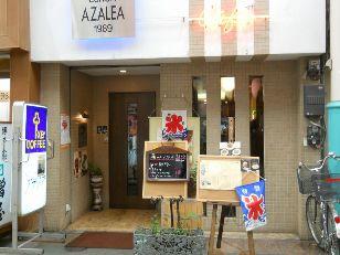 博多うまいものツアー2011-8 (66)