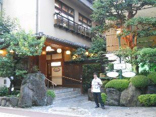博多うまいものツアー2011-8 (67)