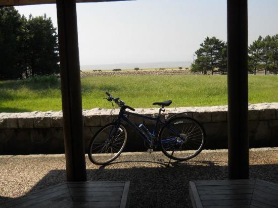 サイクリング9-10 (7)