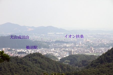 120711-3.jpg