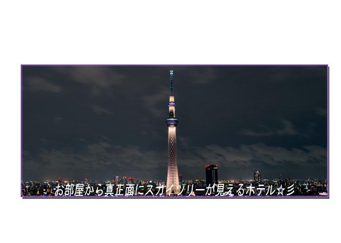 E3839BE38386E383AB.jpg