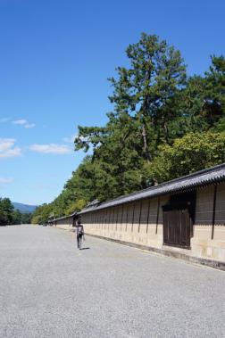 京都御所-02