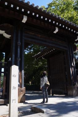 京都御所-03