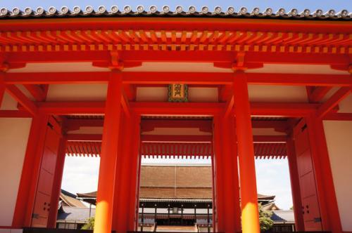 京都御所-05
