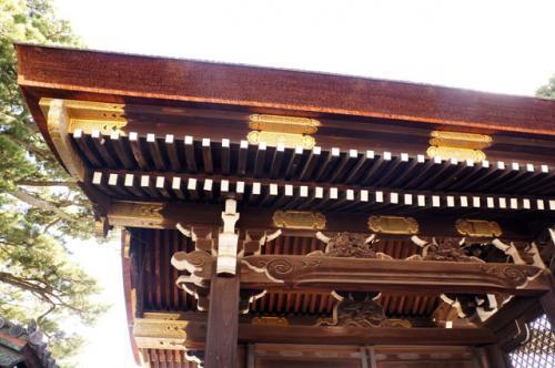 京都御所-06