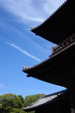 南禅寺-03