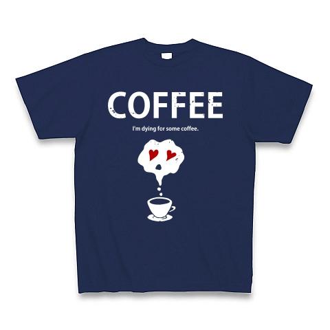 コーヒードクロ_clubt