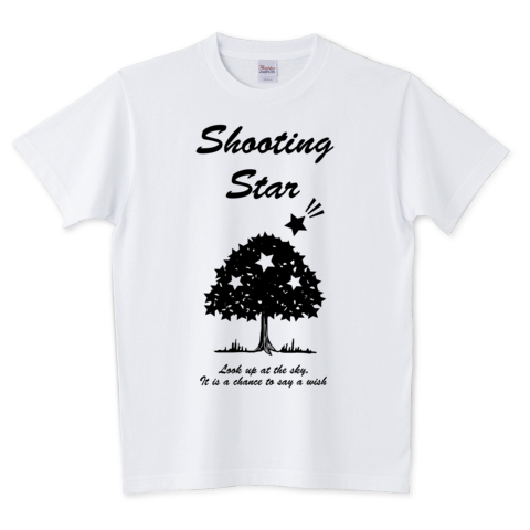 Shooting Star_t